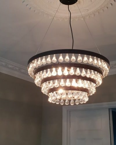 lighting-2-1024x498